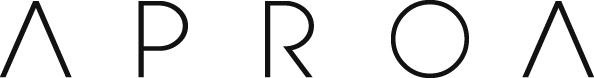 Kontakt | APROA AG