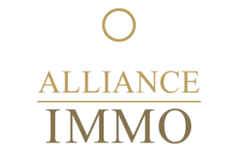 Open new account | ALLIANCEIMMO SUISSE