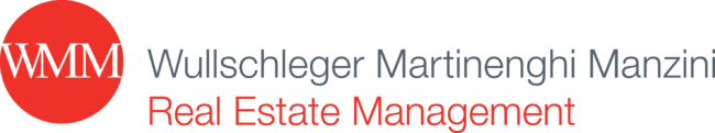 Wullschleger Martinenghi Manzini Gestioni Immobiliari SA - MASSAGNO: 4.5 LOCALI IN PALAZZINA SIGNORILE
