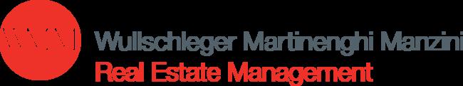 Wullschleger Martinenghi Manzini Gestioni Immobiliari SA - Stabile residenziale a reddito
