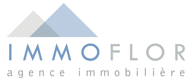 Accueil | Immoflor Immobilier