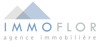 Immoflor Immobilier - Les Sureaux / House for refurbishment / CH-1659 Flendruz / CHF 1'180'000.-