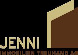 Jenni Immobilien Treuhand AG - Neubau in Kaufdorf: 3.5 Zimmer -  Wohnung (Minergie P)