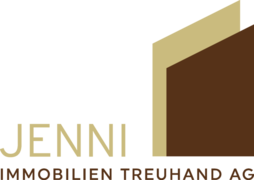 Jenni Immobilien Treuhand AG - Liste der Objekte