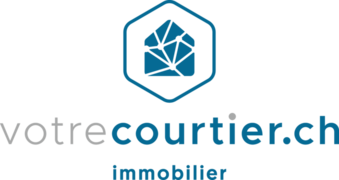 Startseite | votrecourtier.ch SA