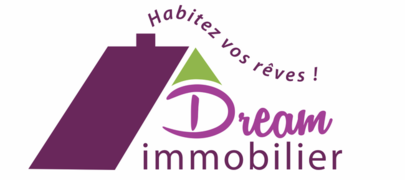 Dream Immobilier - Liste der Objekte
