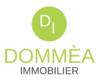 DOMMÈA - A quelques pas du centre-ville dans un quartier paisible !