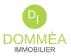 Contact | DOMMÈA IMMOBILIER Sàrl