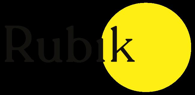 Home | Rubik-immobilier Sàrl