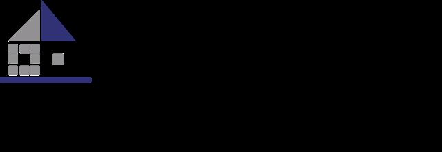 Startseite | wymobilien