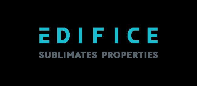 Home | Edifice Properties Sàrl