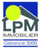 IMMOMIG SA - Commerce / Apartment / CH-1854 Leysin, Rue du Commerce 17 / CHF 1'080.-/month