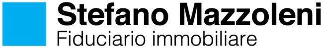 Stefano Mazzoleni - LUMINO - HAUS 7 1/2 mit Schwimmbad