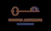 IMMOMIG SA - 5-Zimmer-Wohnung, Gartensitzplatz, Zentrumslage