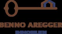 Startseite | Benno Aregger Immobilien GmbH