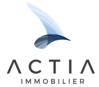 ACTIA Sàrl - Appartement de 4.5 pces en attique dans une nouvelle promotion