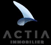 ACTIA Sàrl - FR-201624-1A / Casa a schiera / CH-1624 Grattavache / CHF 640'000.-