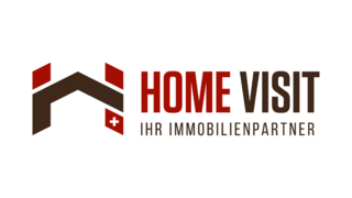 Homevisit GmbH - #2663682 / Hôtel / CH-8590 Romanshorn / CHF 2'975'000.-