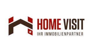 Homevisit GmbH - Liste der Objekte