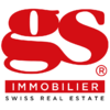IMMOMIG SA - OPPORTUNITY: LAUSANNE COMMERCIAL PERFORMANCE BUILDING (MIXED AREA)!