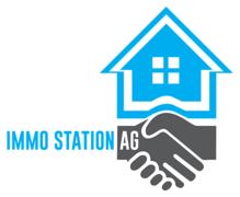 Immo Station AG - #196 / Appartement / CH-4616 Kappel SO / CHF 510'000.-