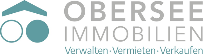 OBERSEE Immobilien GmbH - 531 / Appartement / CH-8856 Tuggen, Ringstrasse 19 / CHF 1'950.-/mois + ch.
