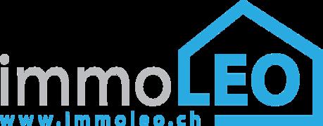 Contatto | Immoleo GmbH