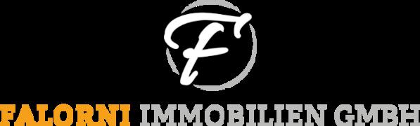 Falorni Immobilien GmbH - #3128640 / Casa a schiera / CH-8964 Rudolfstetten / CHF 2'000'000.-
