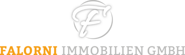Falorni Immobilien GmbH - #3128640 / Maison jumelée / CH-8964 Rudolfstetten / CHF 2'000'000.-