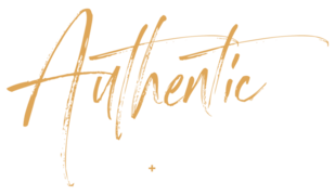 Contact | Authentic Conseils