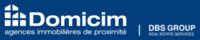 IMMOMIG SA - Logement neuf avec grand balcon à Chavannes-les-Forts