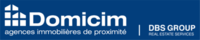 IMMOMIG SA - 4013.4385 / Parking / CH-1040 Echallens, Chemin du Grand Record 25-35 / CHF 85.-/month