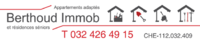 IMMOMIG SA - maison atypique Pleigne / Single family house / CH-2807 Pleigne / CHF 190'000.-