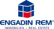 ENGADIN REM AG - 1473 / Appartement sous le toit / CH-7500 St. Moritz / CHF 980'000.-