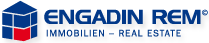 Open new account | ENGADIN REM AG