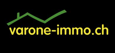 Varone-immo.ch, agence immobilière à Savièse, au coeur du Valais central