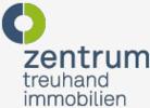IMMOMIG SA - #2945044 / Condominium apartment / CH-3053 Münchenbuchsee / CHF 370'000.-