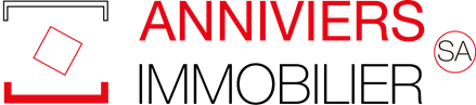 Galerie | ANNIVIERS-IMMOBILIER SA