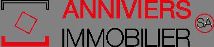 ANNIVIERS-IMMOBILIER SA - Liste der Objekte