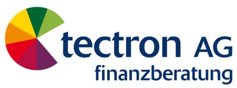 Contact | tectron AG finanzberatung