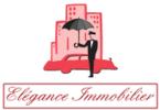IMMOMIG SA - Maison de Maître exceptionnelle, style colonial, charme et luxe.