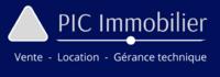 IMMOMIG SA - nods-mal-45 / Apartment / CH-2518 Nods / CHF 320'000.-