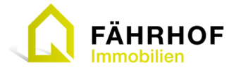 Fährhof AG Immobilien - S040 / Projects / CH-4622 Egerkingen