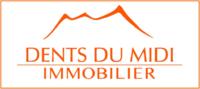 Dents du Midi Immobilier Sàrl - Chalet individuel sur plans