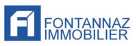 IMMOMIG SA - 07APP18 / Apartment / CH-1950 Sion / CHF 790'000.-