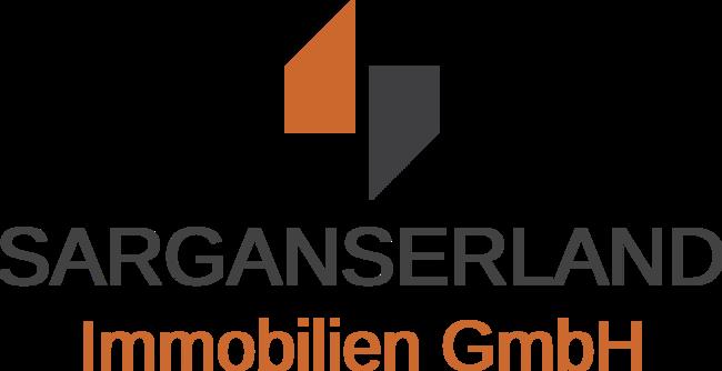 Home | SARGANSERLAND Immobilien GmbH