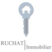 RUCHAT Immobilier - Appartement de 2.5 pièces à louer à Bussigny