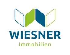 Open new account | Wiesner Immobilien