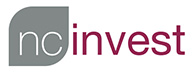NC Invest Group SA - #2451987 / Condominium apartment / CH-1567 Delley / CHF 364'000.-