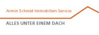 IMMOMIG SA - 341.41 / Duplex / CH-4242 Laufen / CHF 550'000.-